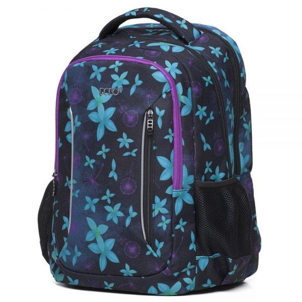 9 01 268 8045 polo backpack grammibookshop