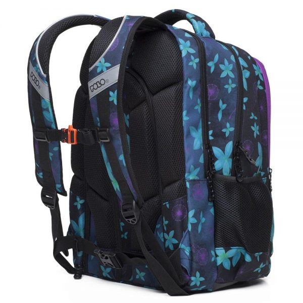 9 01 268 8045 polo backpack grammibookshop 1