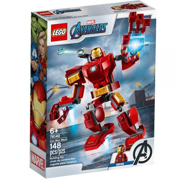 lego avengers 76140 grammibookshop