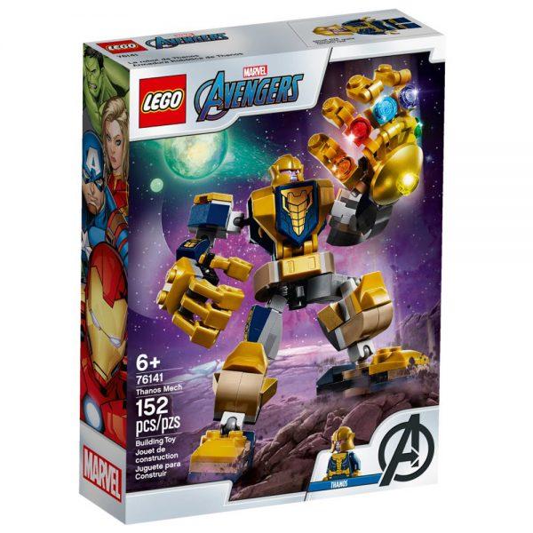 lego avengers 76141 grammibookshop