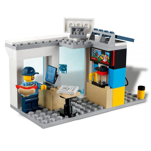 lego city 60257 grammibookshop 2