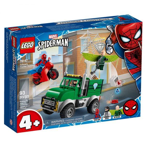 lego spiderman 76147 grammibookshop