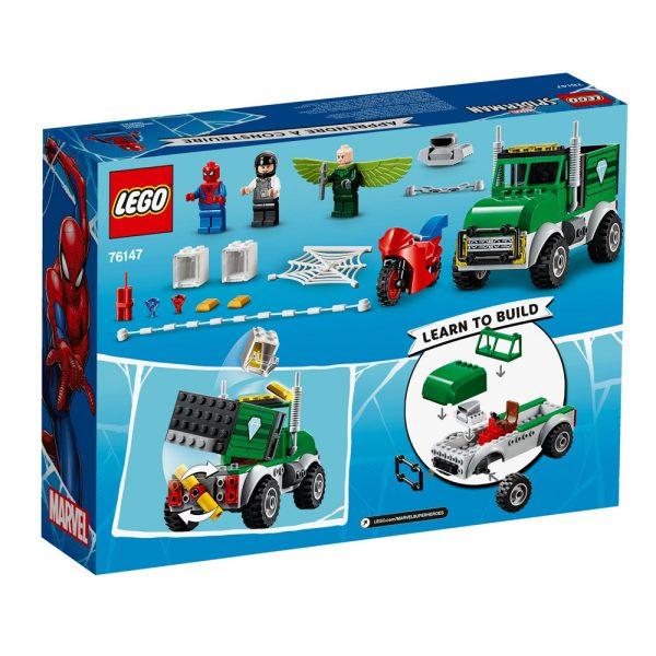 lego spiderman 76147 grammibookshop 3