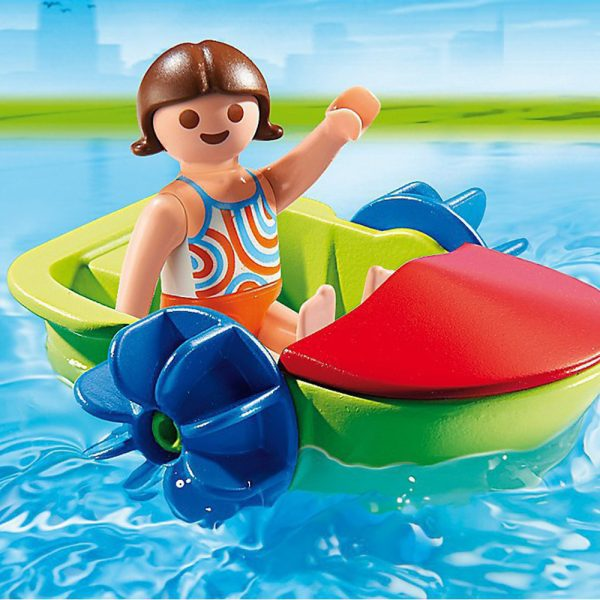 playmobil summer fun 6675 2