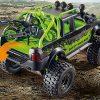 Αγωνιστικό αυτοκίνητο και μηχανή ανωμάλου εδάφους 1