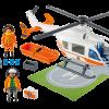 Ελικόπτερο Διάσωσης 1