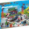 20200218135117 playmobil city action skaterpark