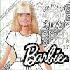 puzzle barbie 2 opseon 42pcs 570194 luna grammibookshop 1