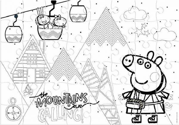 puzzle chromatismou 2 opseon se kyvo peppa 48pcs 482587 luna grammibookshop 2
