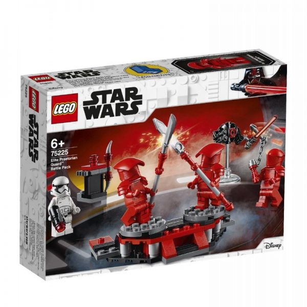 star wars tm paketo machis elite praetorian guard