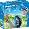 20170414131652 playmobil speed roller blue