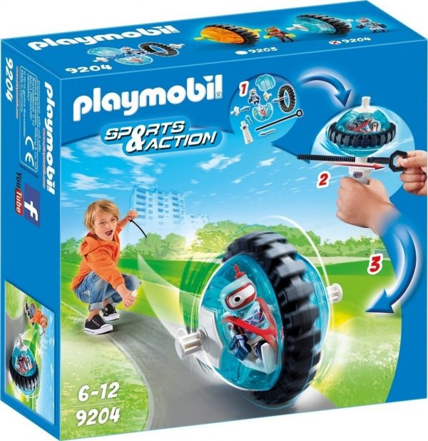 20170414131652 playmobil speed roller blue