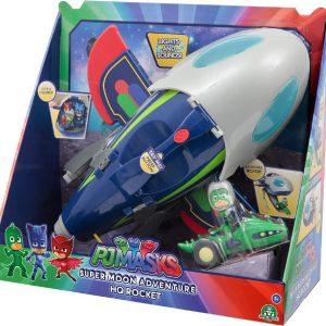 20190925165009 giochi preziosi pj masks super moon adventure hq rocket pju02000