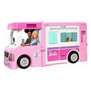 barbie GHL93