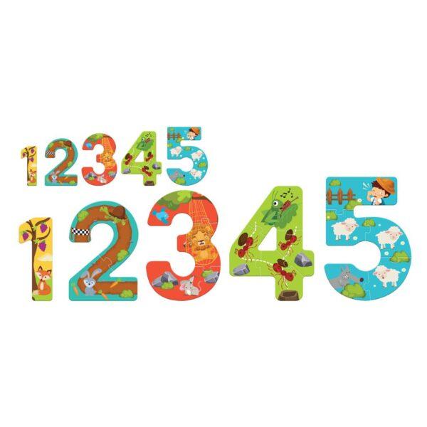 000621488 1