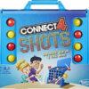 20190628121117 hasbro connect 4 shots