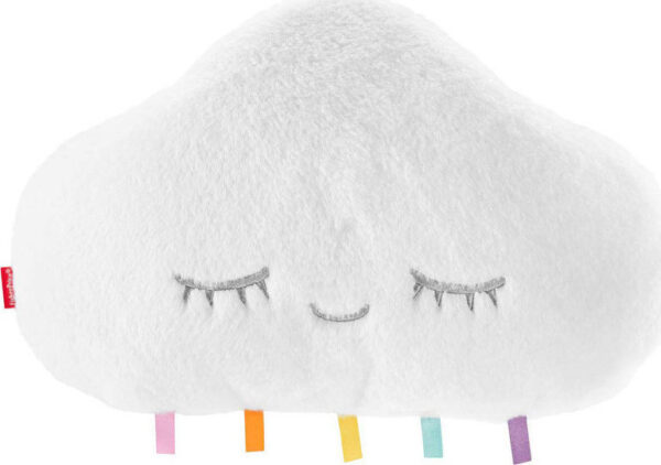 20200123130850 fisher price twinkle cuddle cloud soother