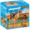 playmobil 5389 aigyptios polemistis me kamila left 1000 1214762