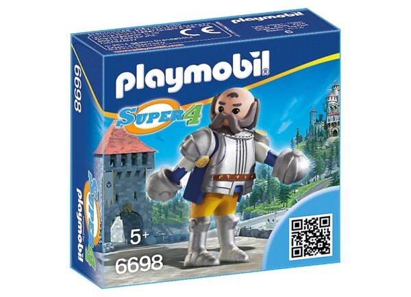 playmobil 6698 super 4 froyros ser loyntbih left 1000 1129584