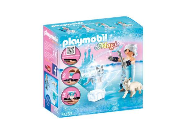 playmobil 9353 prigkipissa toy psyhoys me alepoy left 1000 1355537