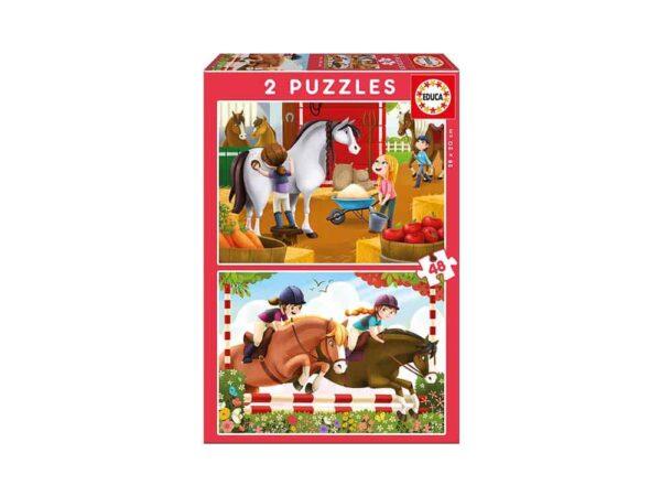 puzzle 17150