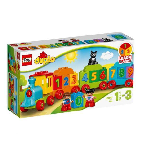 10847 Box1 v29 768x768 1