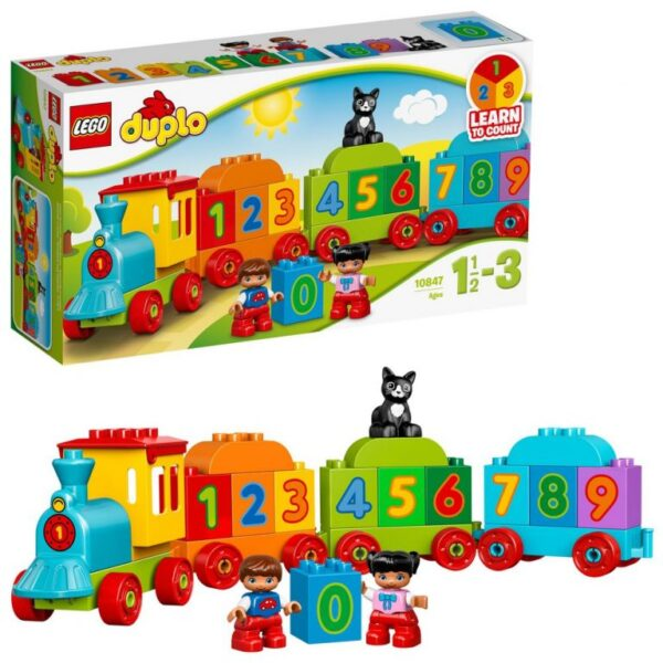 10847 boxprod v29 768x768 1