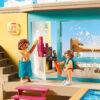Μπανγκαλόου με πισίνα 1