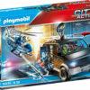 20210218093610 playmobil city action astynomiko elikoptero listes me van