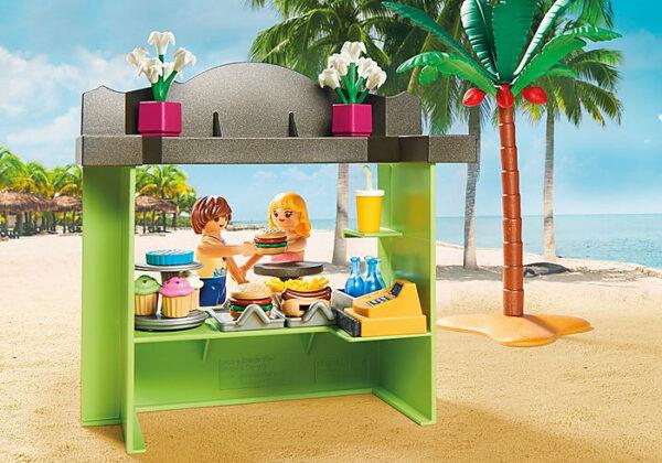Beach Bar 1