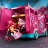 Tourbus Music World 1