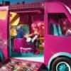 Tourbus Music World